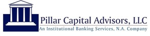 Pillar Capital Advisors, LLC